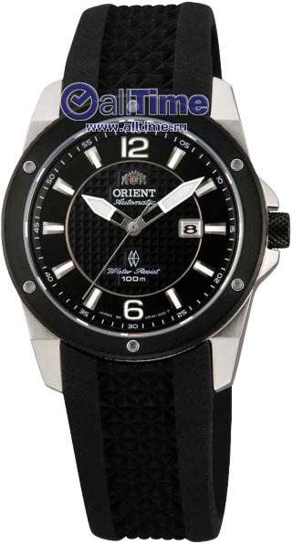 Женские наручные часы Orient NR1H001B