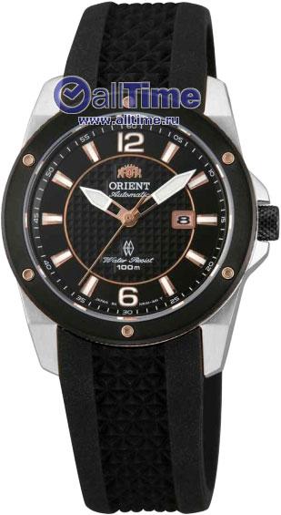 Женские наручные часы Orient NR1H002B