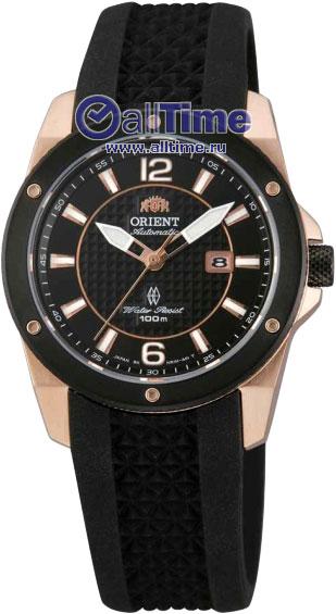 Женские наручные часы Orient NR1H003B