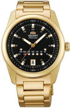 Мужские часы Orient FP01001B