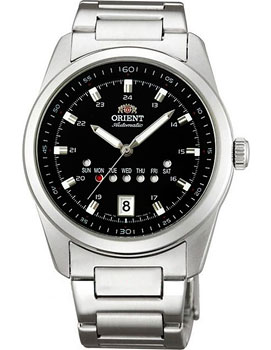 Мужские часы Orient FP01002B