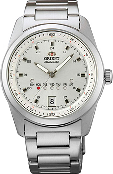 Мужские часы Orient FP01002S