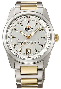 Мужские часы Orient FP01003S