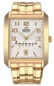 Мужские часы Orient FPAA001W