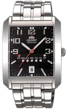 Мужские часы Orient FPAA002B
