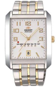 Мужские часы Orient FPAA003W