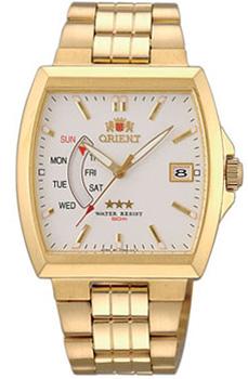 Мужские часы Orient FPAB001W