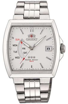 Мужские часы Orient FPAB002W