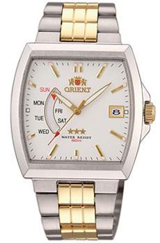 Мужские часы Orient FPAB003W