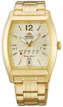 Мужские часы Orient FPAC001C