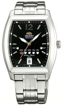 Мужские часы Orient FPAC002B