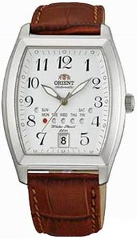 Мужские часы Orient FPAC004W