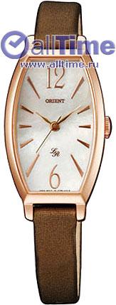 Женские наручные часы Orient QCBB003W