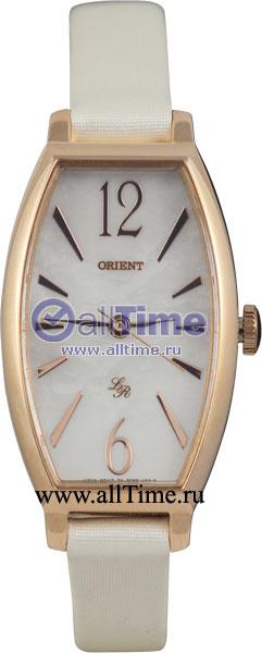 Женские наручные часы Orient QCBB004W