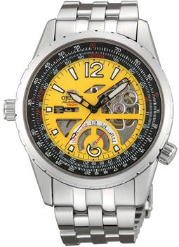 Мужские часы Orient FT00007Y