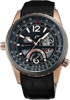 Мужские часы Orient FT00008B