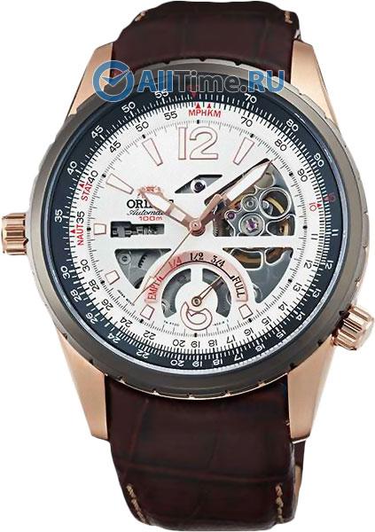 Мужские наручные часы Orient FT00009W