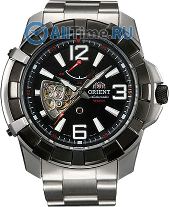 Мужские наручные часы Orient FT03002B
