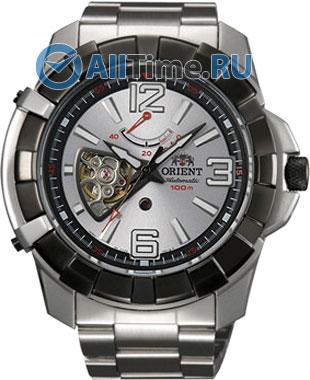 Мужские наручные часы Orient FT03003A