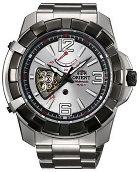 Мужские часы Orient FT03003A