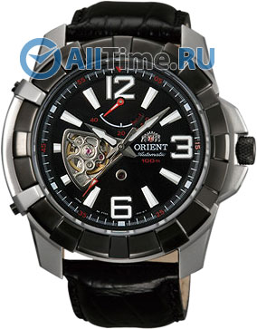 Мужские наручные часы Orient FT03004B