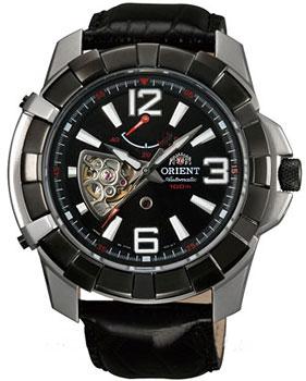 Мужские часы Orient FT03004B