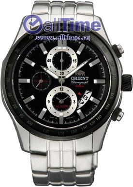 Мужские наручные часы Orient TD0Z001B