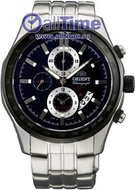 Мужские наручные часы Orient TD0Z001D