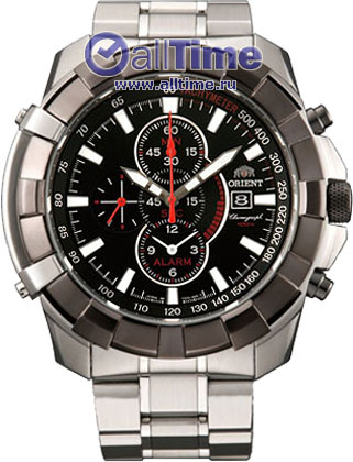 Мужские наручные часы Orient TD10002B