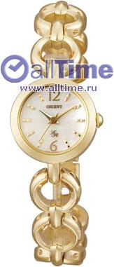 Женские наручные часы Orient UB8R001W