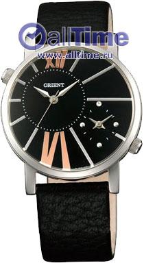 Женские наручные часы Orient UB8Y002B