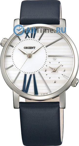 Женские наручные часы Orient UB8Y003W