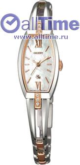 Женские наручные часы Orient UBTR003W