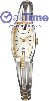 Женские наручные часы Orient UBTR005W