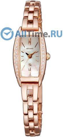 Женские наручные часы Orient UBTS001W