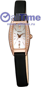 Женские наручные часы Orient UBTS002W