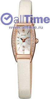 Женские наручные часы Orient UBTS004W