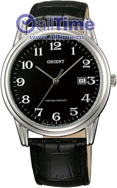 Мужские наручные часы Orient UNA0007B