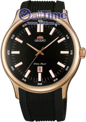 Мужские наручные часы Orient UNC7002B
