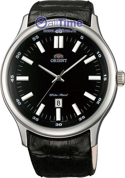 Мужские наручные часы Orient UNC7004B