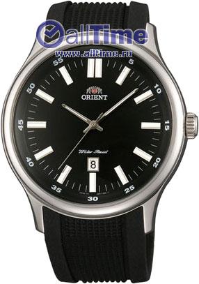 Мужские наручные часы Orient UNC7005B