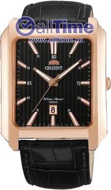 Мужские наручные часы Orient UNDR004B