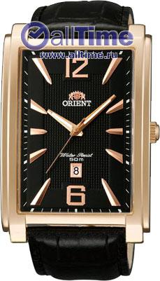 Мужские наручные часы Orient UNED001B