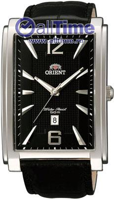 Мужские наручные часы Orient UNED003B