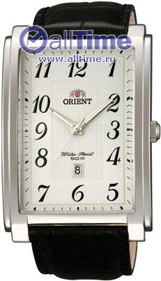 Мужские наручные часы Orient UNED004W