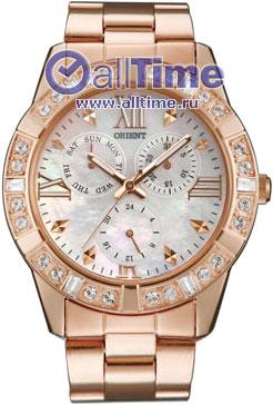 Женские наручные часы Orient UT0B001W