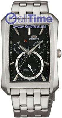 Мужские наручные часы Orient UTAF002B