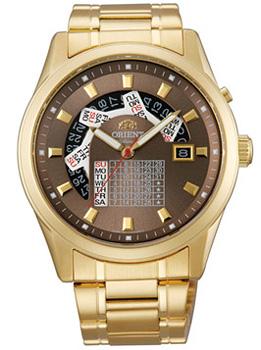 Мужские часы Orient FX01001T