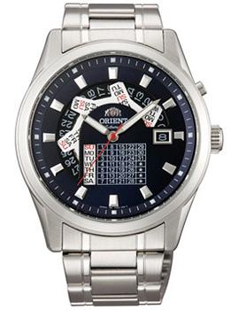 Мужские часы Orient FX01002D