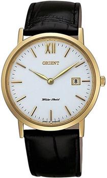 Мужские часы Orient GW00002W